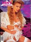 Men's World Vol. 3 # 5 magazine back issue