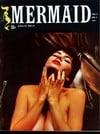 Mermaid Magazine Back Issues of Erotic Nude Women Magizines Magazines Magizine by AdultMags