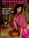Midnight Magazine Back Issues of Erotic Nude Women Magizines Magazines Magizine by AdultMags