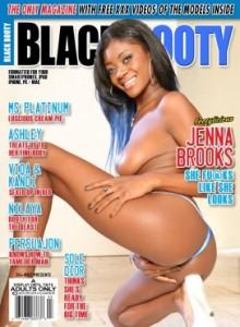 ebony porn magazinessex pics black people