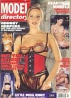 Model Directory Vol. 19 # 5 magazine back issue cover image