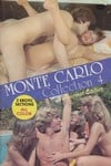 Monte Carlo Collection # 4 magazine back issue