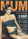 MUM (Men's Ultimate Magazine) Magazine Back Issues of Erotic Nude Women Magizines Magazines Magizine by AdultMags