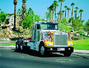 californiatruck