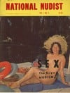 National Nudist Magazine Back Issues of Erotic Nude Women Magizines Magazines Magizine by AdultMags