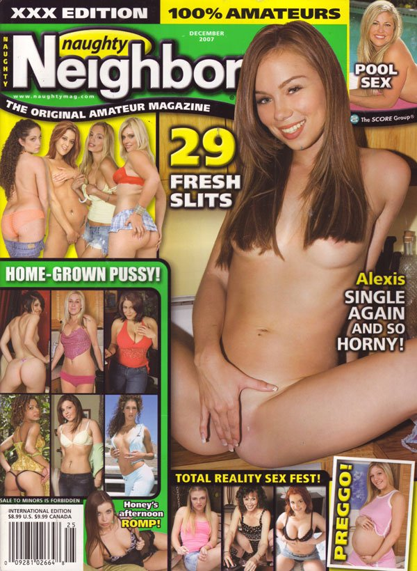 porn naughty neighbor Nov 2016  Naughty neighbor.