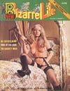 New Bizarre Life Magazine Back Issues of Erotic Nude Women Magizines Magazines Magizine by AdultMags