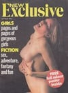 New Exclusive Magazine Back Issues of Erotic Nude Women Magizines Magazines Magizine by AdultMags