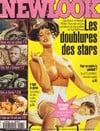 Newlook # 138 - Fevrier 1995 magazine back issue