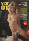 New QT Magazine Back Issues of Erotic Nude Women Magizines Magazines Magizine by AdultMags