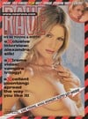 New Rave Magazine Back Issues of Erotic Nude Women Magizines Magazines Magizine by AdultMags