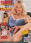 New Talent Special Magazine Back Issues of Erotic Nude Women Magizines Magazines Magizine by AdultMags