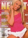 Nexxxt Magazine Back Issues of Erotic Nude Women Magizines Magazines Magizine by AdultMags