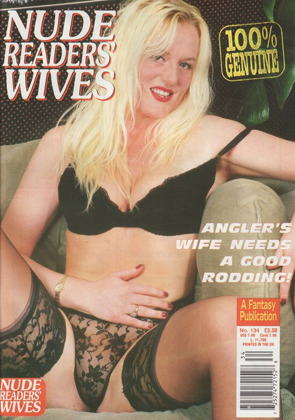 readers-naked-wives-midget-jumping-rope