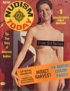 Nudism Today Magazine Back Issues of Erotic Nude Women Magizines Magazines Magizine by AdultMags