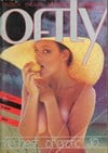 Oftly Magazine Back Issues of Erotic Nude Women Magizines Magazines Magizine by AdultMags