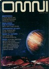 Omni June 1979 magazine back issue