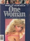 One Woman Magazine Back Issues of Erotic Nude Women Magizines Magazines Magizine by AdultMags