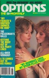 Options # 65 magazine back issue