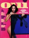 Oui June 1978 magazine back issue
