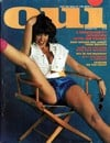 Oui September 1978 magazine back issue