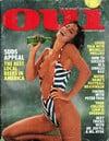 Oui November 1979 magazine back issue