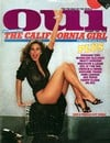 oui magazine back issues, kathylautner, new magazine from playboy, xxx photos, awesome articles, Magazine Back Copies Magizines Mags
