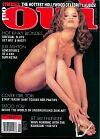 Oui May 1997 magazine back issue
