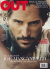 Out March 2012 magazine back issue cover image