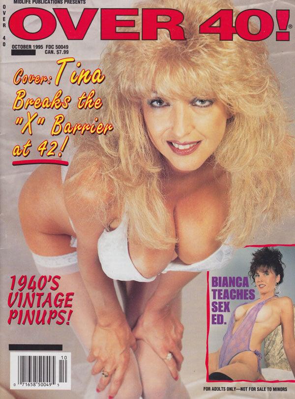 homoseksuell mature sex sex magazine