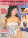 Over 40 September 1990 magazine back issue