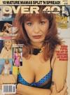 Over 40 January 1991 magazine back issue