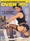 Over 40 April 1991 magazine back issue