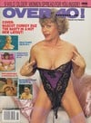 Over 40 May 1991 magazine back issue