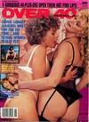 Over 40 September 1991 magazine back issue