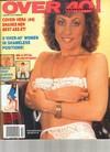 Over 40 October 1991 magazine back issue