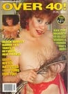 Over 40 May 1994 magazine back issue