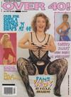 Over 40 July 1995 magazine back issue