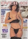 Over 40 December 1995 magazine back issue