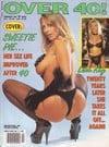 Over 40 February 1997 magazine back issue