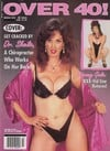 Over 40 March 1997 magazine back issue