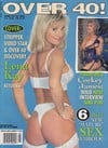 Over 40 August 1997 magazine back issue