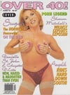 Over 40 December 1998 magazine back issue
