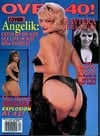 Over 40 April 1999 magazine back issue