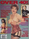 Over 40 May 1999 magazine back issue
