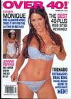 Over 40 November 2001 magazine back issue