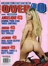 Over 40 - July 2007 magazine back issue