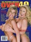 Over 40 February 2008 magazine back issue