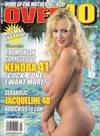 home of the motherfucker best milf mag on earth a humping in conneticut kendra 41 cock cunt i want m Magazine Back Copies Magizines Mags
