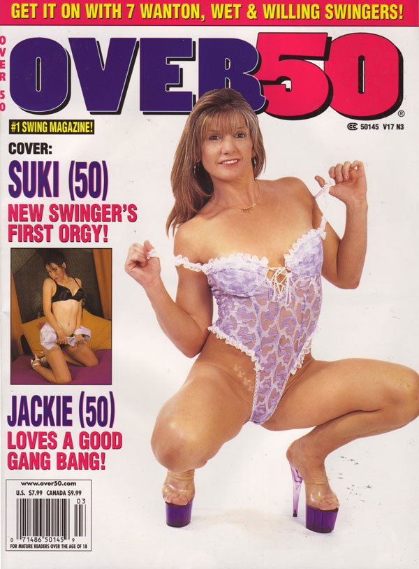 Free 50 Something Mag Porn Videos -